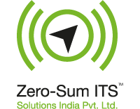Zero-Sum ITS Solutions India Pvt. Ltd. Logo
