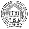 Ahmedabad Municipal Corporationq