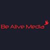 BeAlive Media