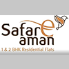 Safar E Aman Apartment