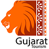 Gujarat Tourism