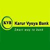 Karur Vyasa Bank