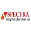 Spectra Immigration